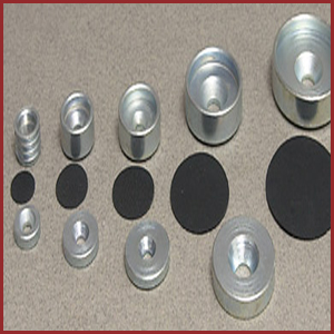Incoloy screw washer manufacturer exporter suppliers
