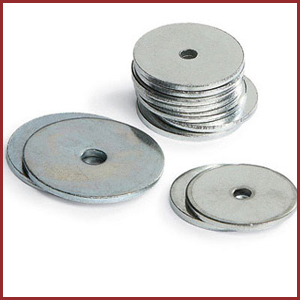 Inconel screw washer manufacturer exporter suppliers
