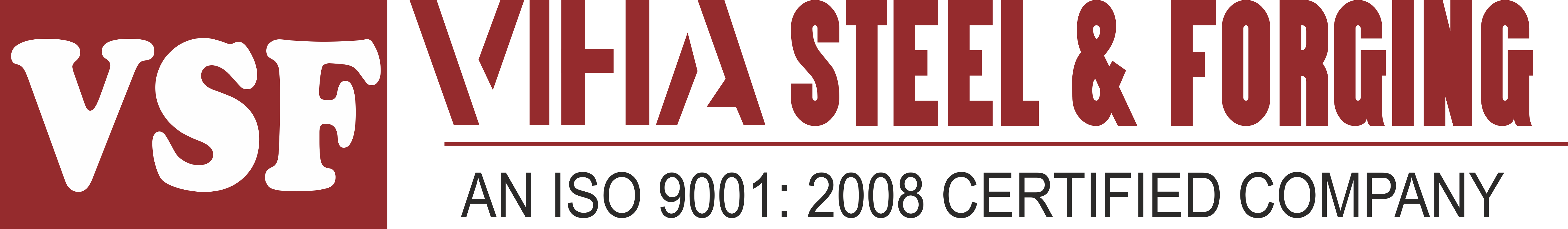 Titanium Fasteners Manufacturers | Titanium Fasteners Exporters
